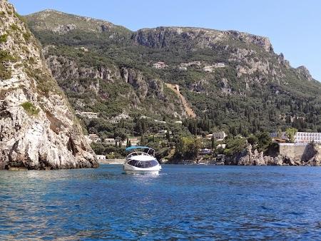 08. Tarmul insulei Corfu.JPG