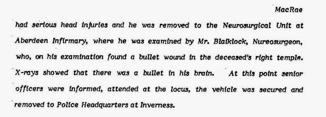 Police Synopsis Extract3