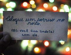Frases De Amor Fofas