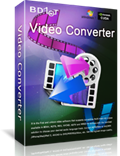 bdlot-video-converter
