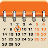 Mkd Widget Calendar