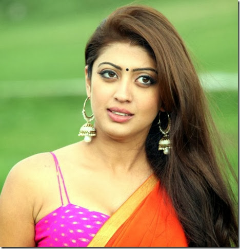 pranitha_exclusive_pics