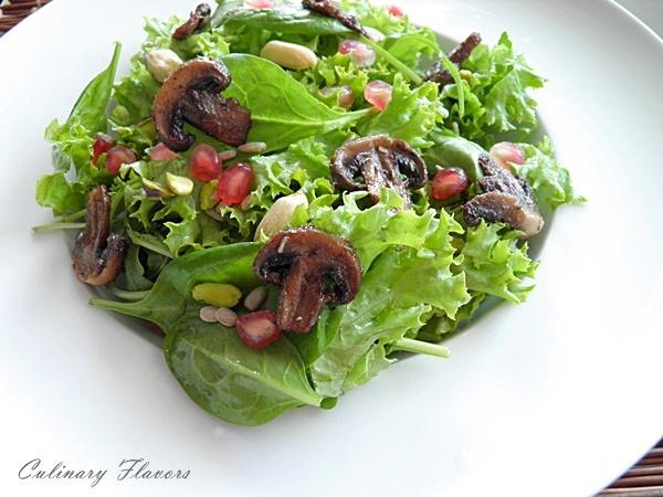 Pomegranate Salad.JPG