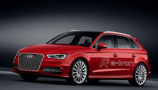Audi-A3-e-tron-07.jpg