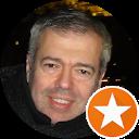 Immagine del profilo di Antonio Scordari