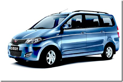 GM-SAIC-Wuling-MPV-Photo