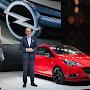 2015-Opel-Corsa-E-05.jpg
