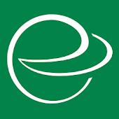 Green Employee