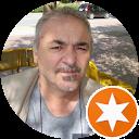 Bojan Kastelic