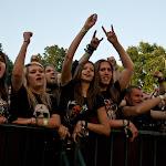 Rock Area Festival 2010