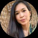 Kathy Le-Nguyen
