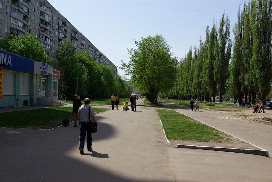 charkov-0042.JPG