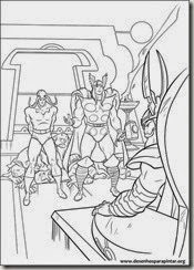 thor_avengers_vingadores_loki_odin_desenhos_pintar_imprimir32