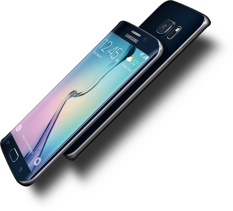 Samsung-Galaxy-S6-edge-official-images
