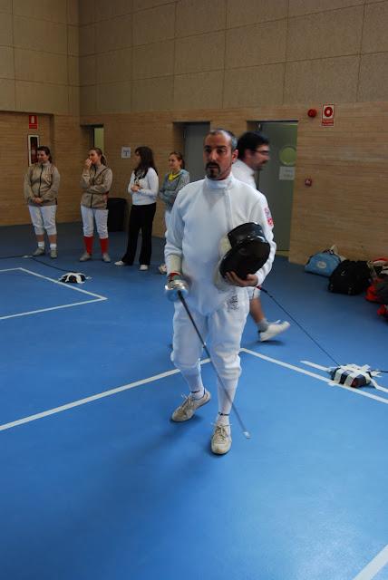 II Torneo Dragón de Plata (122).jpg