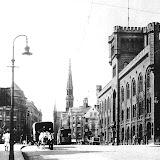 1925 Mühlendamm Berlin