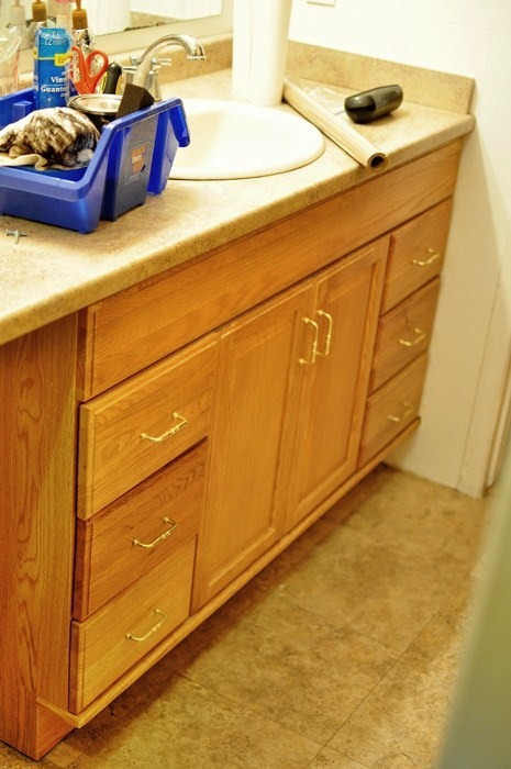 Best Of Gel Stain For Kitchen Cabinets - audreycouture