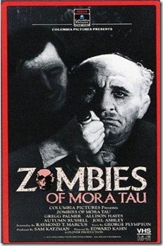 zombies of mora tau