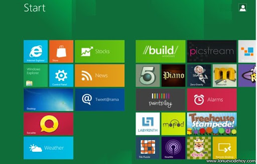 Windows 8 img1