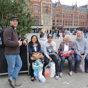 20140815_Holland-90.JPG