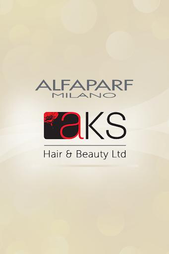 【免費生活App】Aks Alfaparf-APP點子
