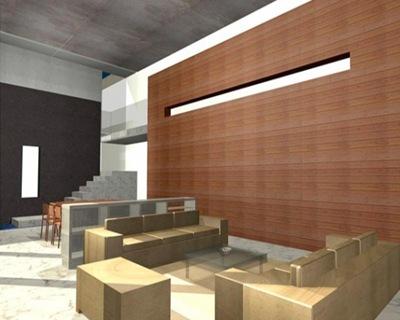 remder-interiores