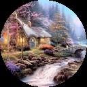 Image Google de nadine thurnherr
