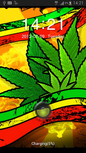 GO Locker Theme marijuana Buy