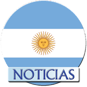 Noticias y Prensa - Argentina