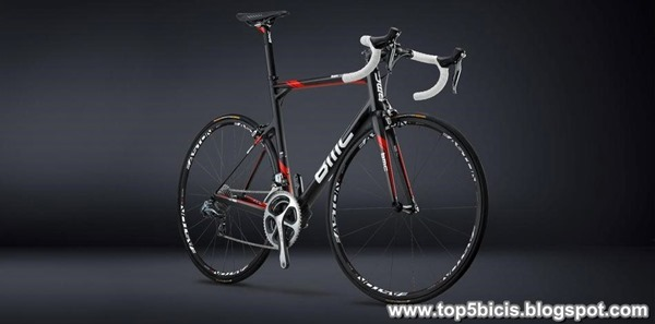 BMC TEAMMACHINE SLR01 2013 (3)