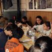 Santa_Barbara_18-10-2012_033.jpg