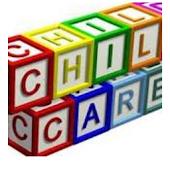 Childcare in Marske