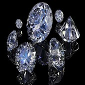 diamond hd