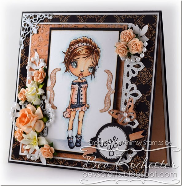 bev-rochester-whimsy-stamps-ll-savannah-crush1
