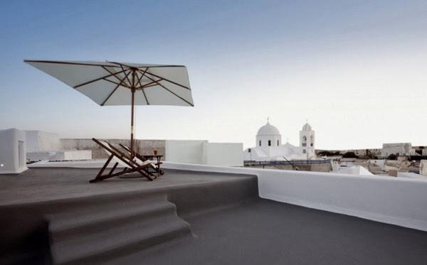 Villa-Anemolia-arquitectura-de-MplusM-santorini-grecia