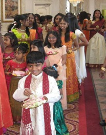 428px-Canadian_Sri_Lankan_Tamil_Children