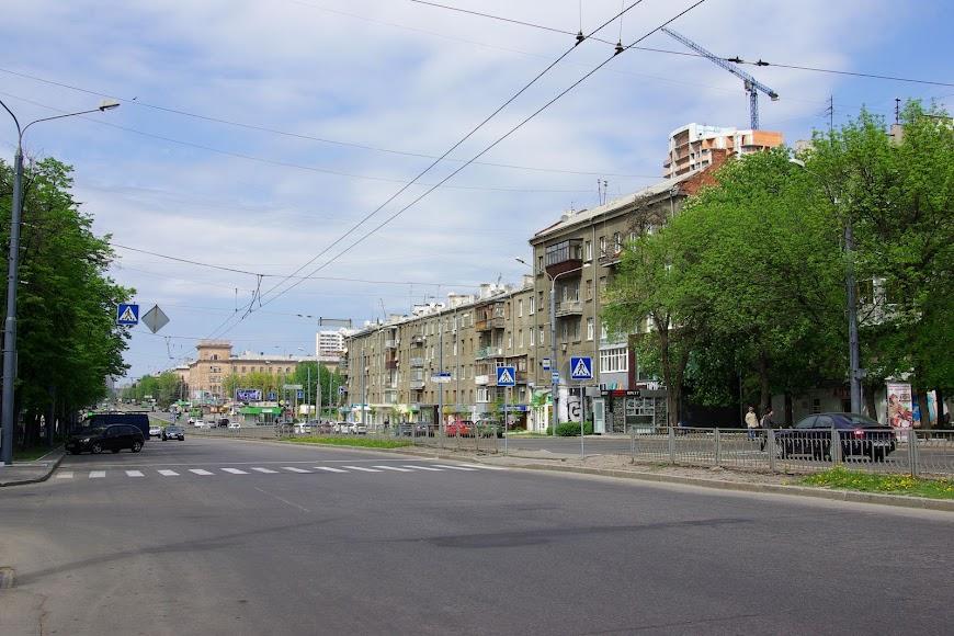 charkov-0158.JPG