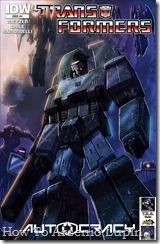 P00004 - Transformers_ Autocracy #