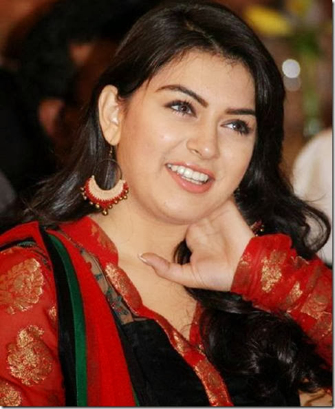 hansika_motwani_cute_photo
