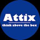 Attix Aust