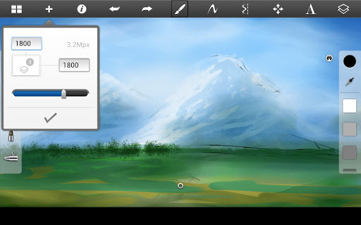 SketchBook Pro 2.2.2.apk