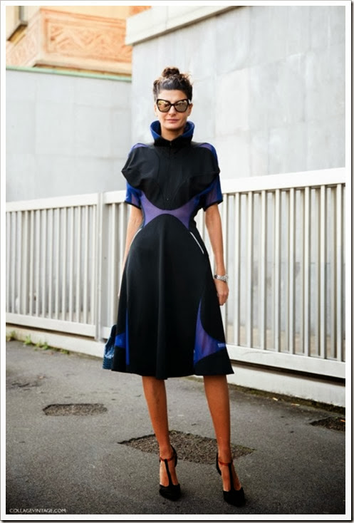 inventando-moda-street-style-friday-4
