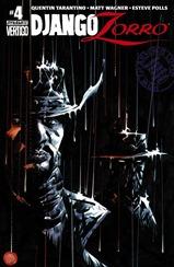 Django_Zorro_No_04_pag 01 FloydWayne.K0ala.howtoarsenio.blogspot.com