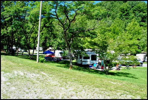 00b- Campground when we returned from hike