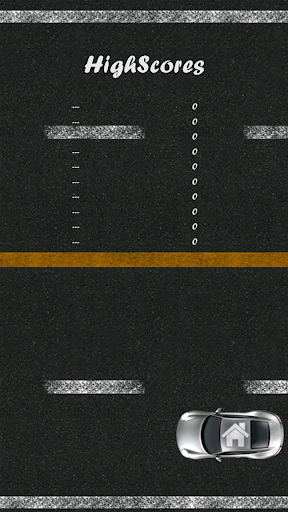 玩賽車遊戲App|Car Speed免費|APP試玩