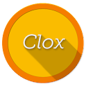 Clox - HD Icon Pack APK Cracked Download