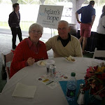 Branford Lions Club Golf for Brian's Hope in Branford, CT