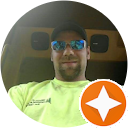 Christopher S. reviewed Ecology Cash For Cars
