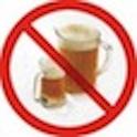 QuitAlcoholAids logo