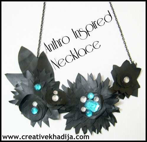 diy-anthro-inspired-necklace